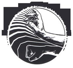 Logo Ecole de la Voie Intérieure